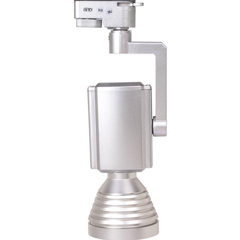 HL 823L PRAG-7 sivi 4200K / 018-003-0007