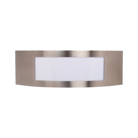 HL 237 MANGO-1 Baštenska fasadna svetiljka / 075-009-0001