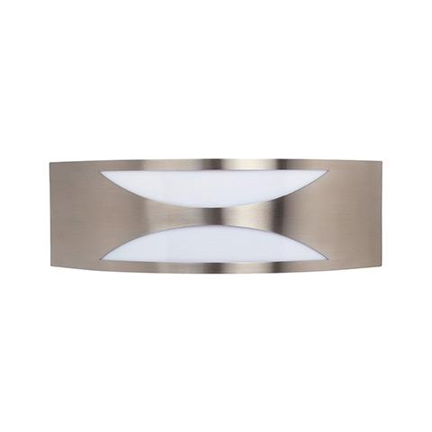 HL 239 MANGO-3 Baštenska fasadna svetiljka / 075-009-0003