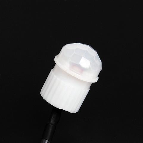 Senzor pokreta HL 484 SMART ugradni / 088-001-0005