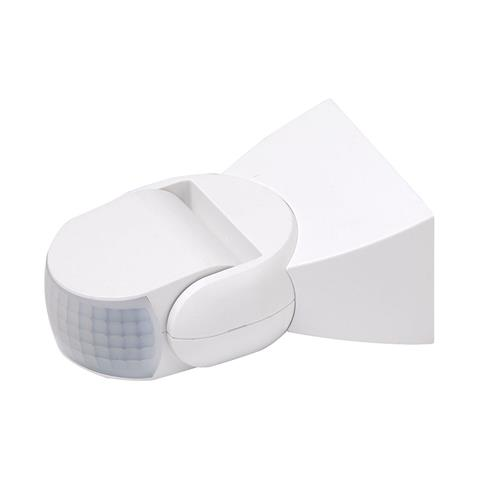 Senzor pokreta HL 487 MEGANE IP65 / 088-001-0008