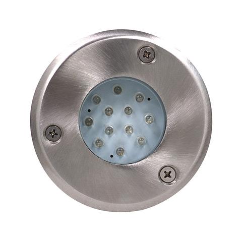 HL 940L SAFIR Ugradna spoljna nagazna LED svetiljka / 079-003-0002