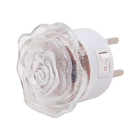 HL 993L MAX Svetleći umetak (noćno svetlo) bela / 085-001-0004