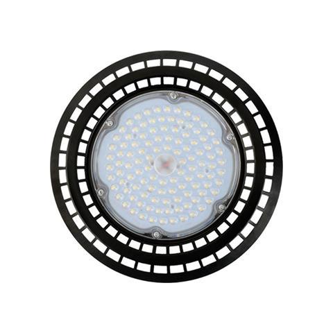 HL ARTEMIS-100 LED Industrijska visilica 100W / 063-003-0100