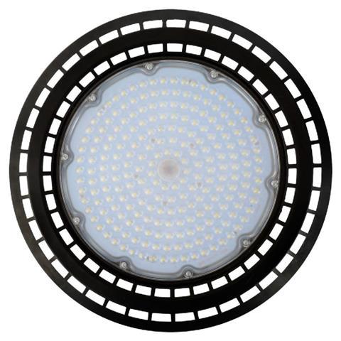 HL ARTEMIS-200 LED Industrijska visilica 200W / 063-003-0200