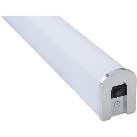 HL TOYGAR-12 Zidna lampa IP45 / 040-013-0012