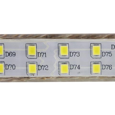 HL COLORADO LED Traka 6400K 220V 5W/m IP65 / 081-006-0001