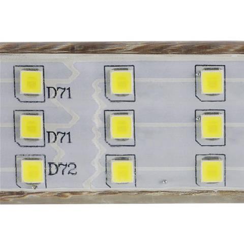 HL GANJ LED Traka 4200K 220V 7W/m IP65 / 081-009-0001