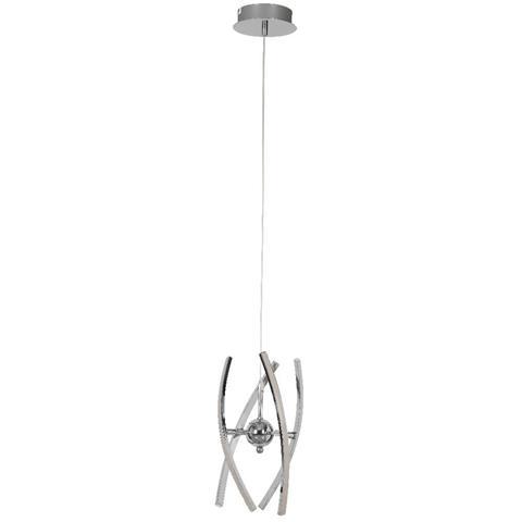 HL OPTIMA-12 Visilica LED 12W 4000K / 019-030-0012