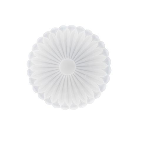 HL DISCOVERY-48 LED Plafonska svetiljka (plafonjera) 48W 6400K / 027-014-0048