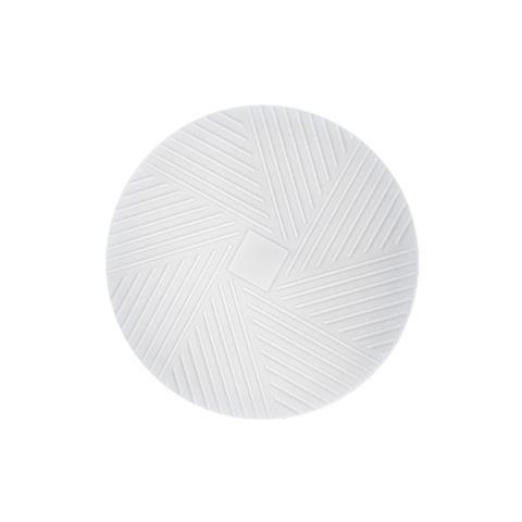 HL PIXEL-48 LED Plafonska svetiljka (plafonjera) 48W 6400K / 027-011-0048