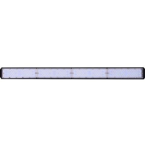 HL ZEUGMA-200 LED Industrijska visilica 200W / 063-005-0200