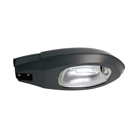 HL 191 VATAN-125 Ulična svetiljka / 073-001-0125
