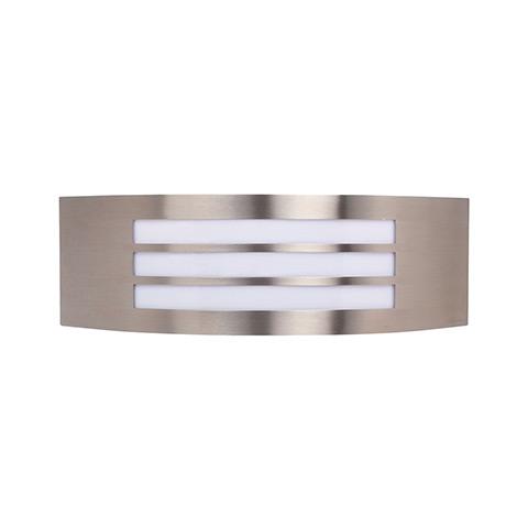 HL 238 MANGO-2 Baštenska fasadna svetiljka / 075-009-0002