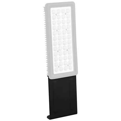 HL KAPLAN-45W Modul za montiranje na zid / 068-007-0001