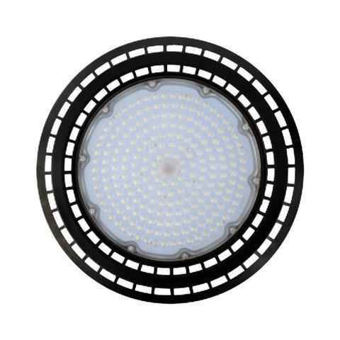 HL ARTEMIS-150 LED Industrijska visilica 150W / 063-003-0150