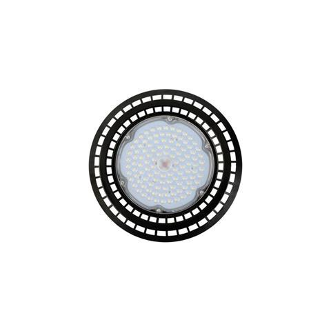 HL ARTEMIS-50 LED Industrijska visilica 50W / 063-003-0050