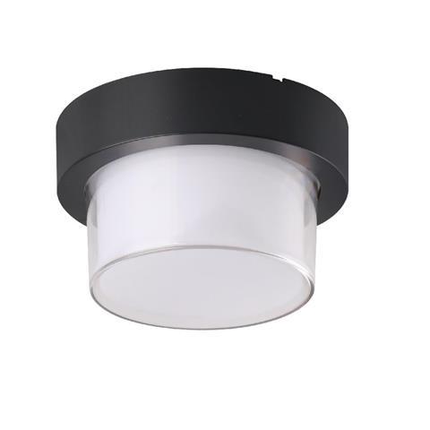 HL SUGA-12/RO Univerzalna svetiljka 12w IP65 / 076-021-0012