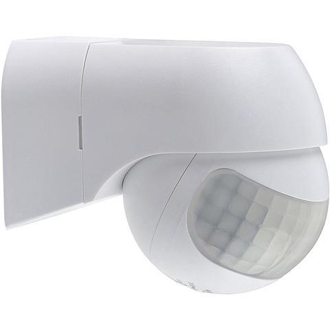 Senzor pokreta HL MEGANE IP44 / 088-001-0009