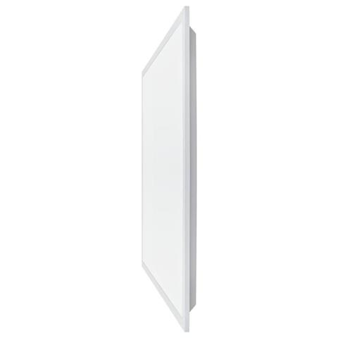 HL PLAZMA-45 4200K Ugradni panel 45W 60x60cm / 056-010-0045