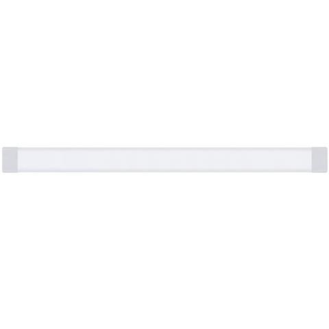 HL TETRA/SQ-27 LED Svetiljka (strela) 600mm 27W / 052-005-0060