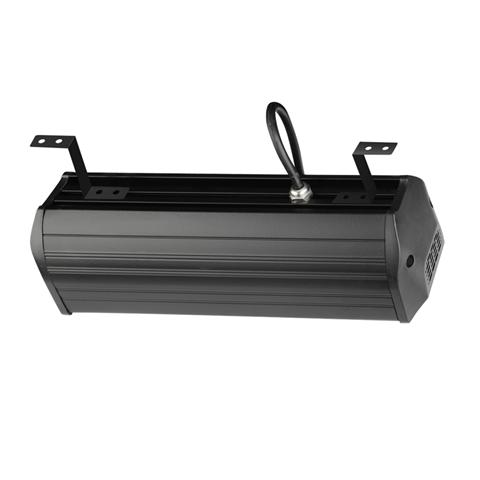 HL ZEUGMA-100 LED Industrijska visilica 100W / 063-005-0100
