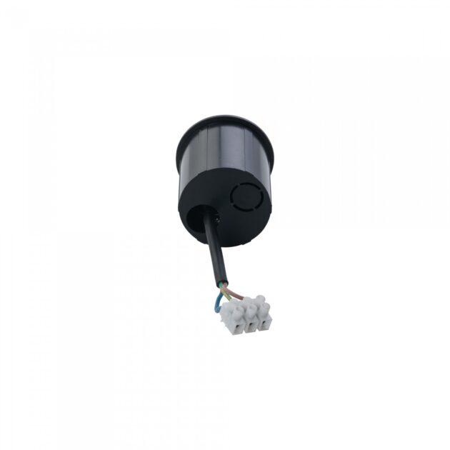 NOWODVORSKI 8163 CIRCLET LED IP65 Ugradna spoljna svetiljka