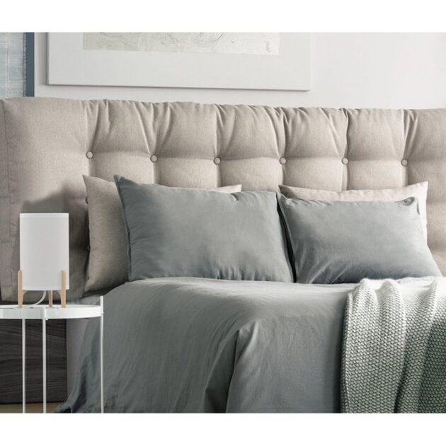 NOWODVORSKI 8490 ROCKET WHITE Stona lampa