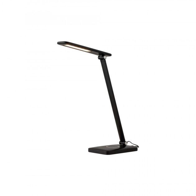 NOWODVORSKI 8404 STYLE LED Stona office lampa sa punjačem